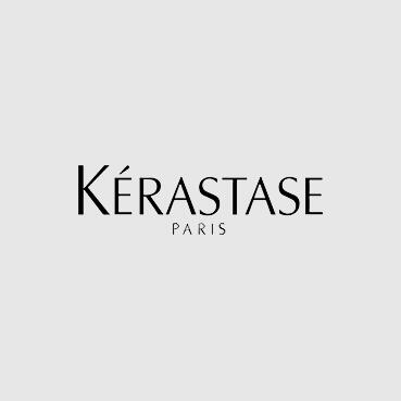 KERASTASE INSTITUTE OF BEAUTY.